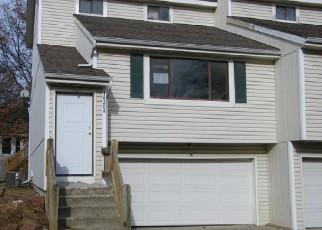 Foreclosure Home in Olathe, KS, 66061,  MARTWAY CIR ID: F4338788