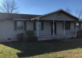 Foreclosure Home in Greenup county, KY ID: F4338790