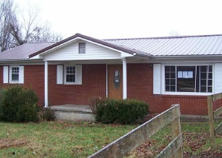 Foreclosure Home in Hart county, KY ID: F4338792