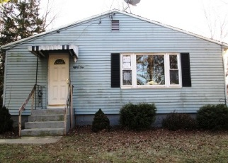 Foreclosure Home in Leominster, MA, 01453,  EUGENE ST ID: F4338820