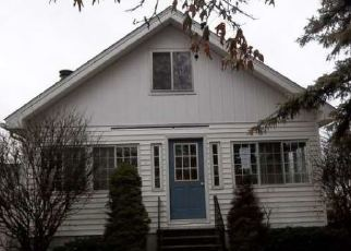 Foreclosed Home en MICHIGAN AVE, Bay City, MI - 48708