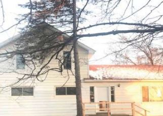 Foreclosed Home en W BARNES LAKE RD, Columbiaville, MI - 48421