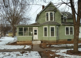 Foreclosure Home in Mcleod county, MN ID: F4338860