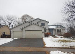 Casa en ejecución hipotecaria in Prior Lake, MN, 55372,  TORONTO AVE SE ID: F4338862