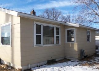 Casa en ejecución hipotecaria in Winona Condado, MN ID: F4338863