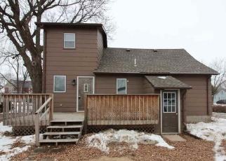Casa en ejecución hipotecaria in Janesville, MN, 56048,  W 2ND ST ID: F4338866