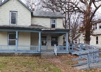 Casa en ejecución hipotecaria in Carthage, MO, 64836,  S MCGREGOR ST ID: F4338875