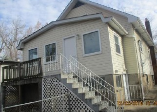 Foreclosure Home in Saint Louis, MO, 63137,  LILAC DR ID: F4338881