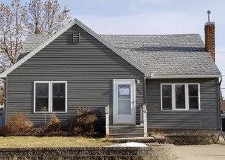 Foreclosed Homes in Dickinson, ND, 58601, ID: F4338923