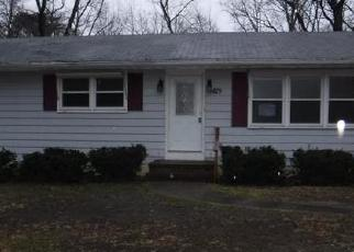 Foreclosed Home in CREST AVE, Millville, NJ - 08332