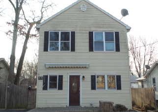 Foreclosed Home in 2ND ST, Budd Lake, NJ - 07828