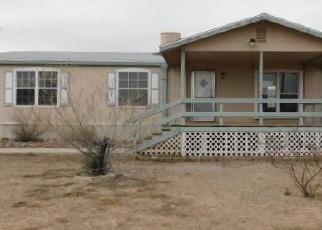 Casa en ejecución hipotecaria in Deming, NM, 88030,  VENTURA RD SE ID: F4338947