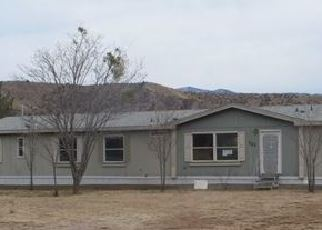 Foreclosure Home in Grant county, NM ID: F4338950