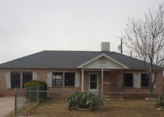 Foreclosed Home en PLAINVIEW DR, Alamogordo, NM - 88310