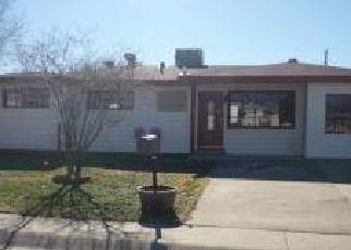 Foreclosed Home en CATALINA LN, Alamogordo, NM - 88310