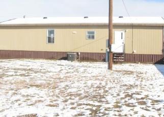 Casa en ejecución hipotecaria in Lovington, NM, 88260,  N EAST ST ID: F4338963