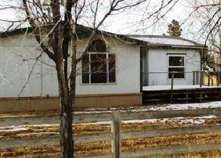Foreclosure Home in Winnemucca, NV, 89445,  ALLEN RD ID: F4338965