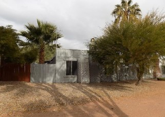 Foreclosed Home in CASEY DR, Las Vegas, NV - 89120