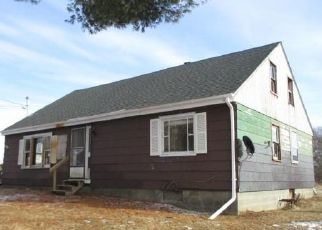 Foreclosed Home in ELMWOOD AVE EXT, Gloversville, NY - 12078