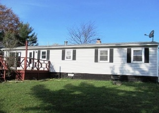 Foreclosed Home en ENGLE RD, Schoharie, NY - 12157