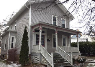 Foreclosure Home in Ontario county, NY ID: F4338976