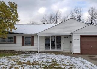 Foreclosed Home en RANCHLAND DR, Cleveland, OH - 44124
