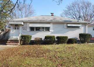 Casa en ejecución hipotecaria in Brook Park, OH, 44142,  W 150TH ST ID: F4339005