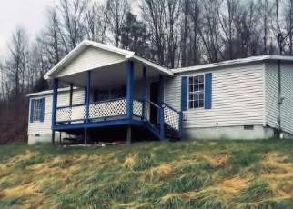 Foreclosed Home en OLD STATE ROUTE 78, Glouster, OH - 45732
