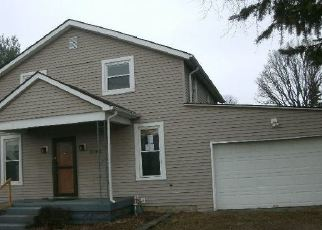 Foreclosure Home in Fairfield county, OH ID: F4339012