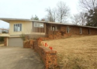 Foreclosure Home in Muskogee, OK, 74403,  N COUNTRY CLUB RD ID: F4339016