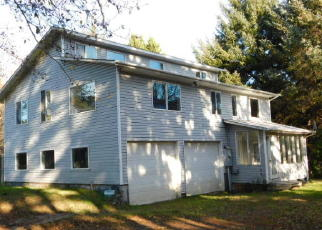 Foreclosed Home in NW PACIFIC COAST HWY, Seal Rock, OR - 97376