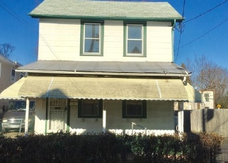 Foreclosed Home en KEENAN ST, Elkins Park, PA - 19027