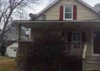 Foreclosed Home en KATHERINE ST, New Castle, PA - 16105