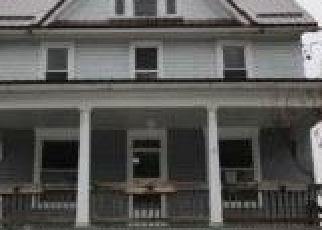 Foreclosed Home en CHESTNUT ST, New Enterprise, PA - 16664