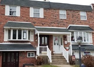 Foreclosed Home en MEDFORD RD, Philadelphia, PA - 19154