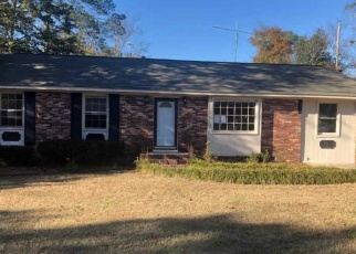 Foreclosed Home en CARTWRIGHT DR, Columbia, SC - 29223