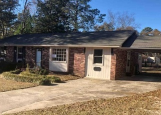 Foreclosure Home in Columbia, SC, 29223,  CARTWRIGHT DR ID: F4339071