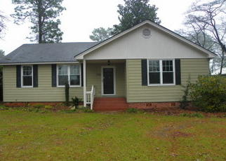 Foreclosure Home in Florence, SC, 29501,  REVELL DR ID: F4339074