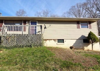 Foreclosure Home in Kingsport, TN, 37665,  QUILLEN ST ID: F4339083