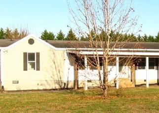 Casa en ejecución hipotecaria in Northumberland Condado, VA ID: F4339135