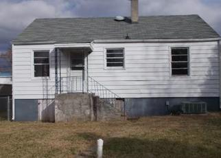 Foreclosure Home in Roanoke, VA, 24014,  RIVERDALE RD SE ID: F4339138