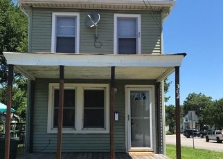 Foreclosure Home in Hampton, VA, 23669,  CHAPEL ST ID: F4339140