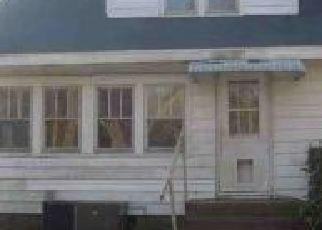 Casa en ejecución hipotecaria in Accomack Condado, VA ID: F4339148