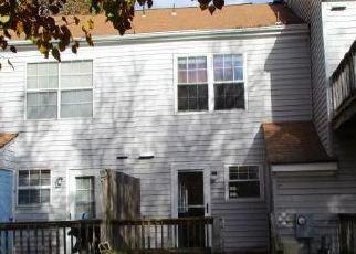 Casa en ejecución hipotecaria in Newport News, VA, 23601,  LESTER RD ID: F4339149