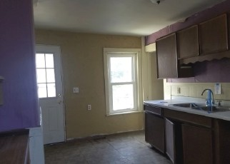 Foreclosure Home in Brattleboro, VT, 05301,  GREEN ST ID: F4339157