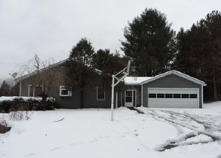 Foreclosure Home in Lamoille county, VT ID: F4339158