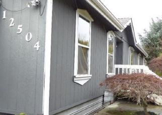 Casa en ejecución hipotecaria in Bothell, WA, 98011,  NE 198TH ST ID: F4339160