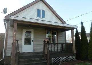 Casa en ejecución hipotecaria in Kenosha, WI, 53143,  23RD AVE ID: F4339161