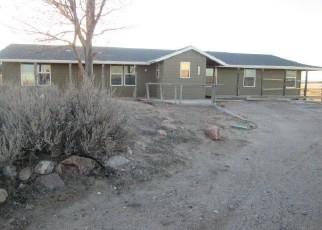 Casa en ejecución hipotecaria in Evansville, WY, 82636,  COPPERHEAD DR ID: F4339171