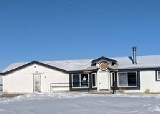 Foreclosure Home in Evanston, WY, 82930,  FRONT STRETCH ID: F4339172